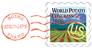 Sixth Annual World Potato Congress & Farm Show Comes to Idaho
