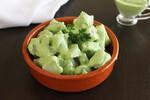 Green Idaho® Potato Salad