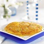 Crisp Goose-Fat Idaho® Potatoes