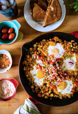IPC_Spicy_Chipotle_Breakfast_Idaho_Potato_Hash_Browns.jpg