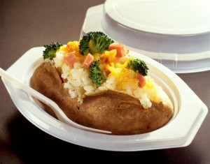 making_the_perfect_baked_potato_at_home-consumer_1