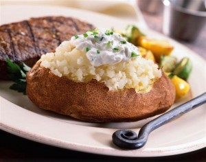 making_the_perfect_baked_potato_at_home-consumer_2